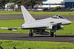 ZK352-BV Eurofighter Typhoon (29014150934).jpg