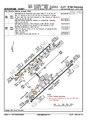 ZLXY-1A.pdf