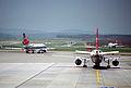 ZRH - Zürich Kloten Airport, 04.04.1995 (5397862286).jpg