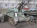 ZSU-23-4 (36980566331).jpg