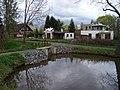 Za Nadýmačem, dolní rybník Vodice.jpg