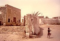 Zabid, Yemen.jpg