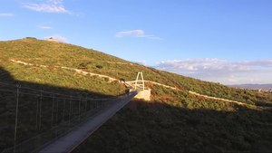 File:Zacatecas Ecological Park.webm