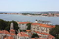 Zadar - Flickr - jns001 (35).jpg