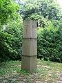 Zadel Kriegerdenkmal Kirchhof.JPG