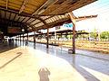 Zagreb Main Railway Station - 4 (14274032526).jpg