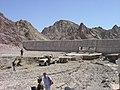 Zahedan, Sistan and Baluchestan, Iran - panoramio - franek2 (1).jpg