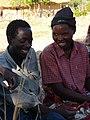 ZambianVillagers.JPG