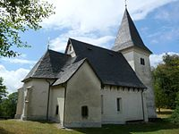 Zbelovska Gora - cerkev Matere Božje.jpg