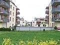 Zbraslav, Zahradní čtvrť.jpg