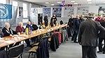 Zebranie Związku Polskich Spadochroniarzy VII Oddz. Katowice, Gliwice 2018.03.24 (06).jpg