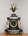Zegar kominkowy L.M. Lilpop.jpg