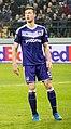 Zenit-Anderlecht17 (3).jpg
