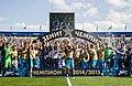 Zenit celebrating (8).jpg