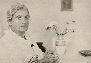 Zenta Mauriņa