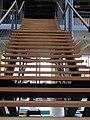 Zentrum für Kunst und Medientechnologie - panoramio (4).jpg