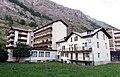 Zermatt - buildings.jpg