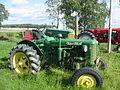 Zetor-traktori Uitonkulman siivapyörämiesten kokoelmasta.jpg