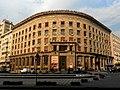 Zgrada Agrarne banke, Beograd.JPG