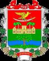Zgurivka gerb.png