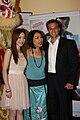 Zhu Lin, Pauline Chan and Lincoln Lewis 2011 (5).jpg