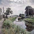Zicht op de Holle Watering - Wateringen - 20375311 - RCE.jpg