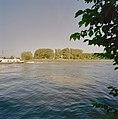 Zicht op het complex, over het Amsterdam-Rijnkanaal - Nigtevecht - 20339327 - RCE.jpg