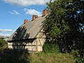 Zietenhorst 5.jpg