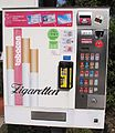 Zigaretten machine.jpg