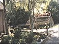 Zij- en voorgevel - Sprang - 20465462 - RCE.jpg