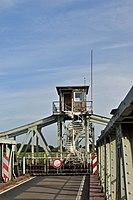 Zingst, Meiningenbrücke (2013-07-22), by Klugschnacker in Wikipedia (10).JPG