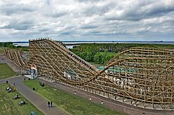 Zippin Pippin Arial Photo.jpg