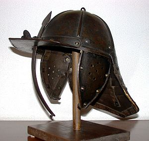 http://upload.wikimedia.org/wikipedia/commons/thumb/9/93/Zischägge.JPG/300px-Zischägge.JPG