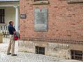 Zitadelle Petersberg in Erfurt 2014 (07).jpg