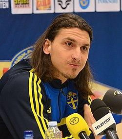 Zlatan Ibrahimović-10.jpg