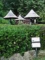 Zlin Zoo17.jpg