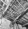 zolderbalklaag eerste verdieping - zierikzee - 20223428 - rce