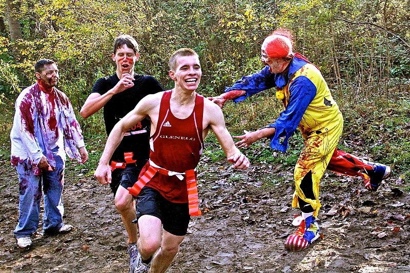 Zombie Chase.jpg