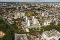 Zona-Centro-Sul-Manaus.jpg