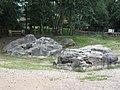 Zonhoven - De Holsteen1.jpg