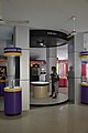 Zoom Table - Fun Science Gallery - Digha Science Centre - New Digha - East Midnapore 2015-05-02 9450.JPG