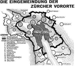external image 300px-Zuerich_Eingemeindung1929.jpg