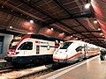 Zurich Hauptbahnhof Ank Kumar 01.jpg