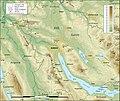 Zurich area topographic map-fr.jpg
