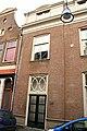 Zwolle - Kamperstraat 22 - Woonhuis.JPG