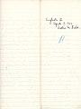 """A Trip to Hampton Beach"" essay for English III by Sarah (Sallie) M. Field, Abbot Academy, class of 1904 - DPLA - 7825c3d7db5b351691345695c66158cc (page 3).jpg"