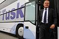 """""""Autobus Tuska"""" (6163315098).jpg"""