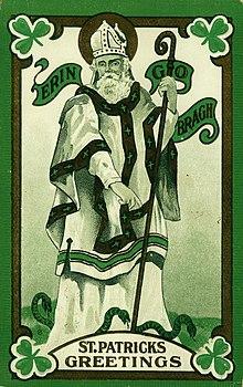 """Erin Go Braugh. St. Patrick's Greetings."".jpg"