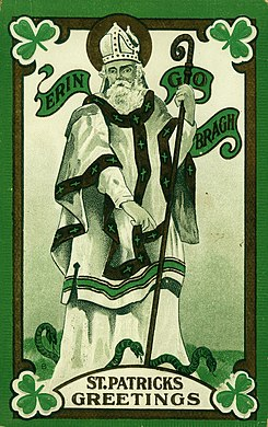 """Erin Go Braugh. St. Patrick's Greetings."".jpg"