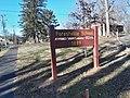 """""""Forestville School - 1889"""" sign.jpg"""